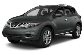 royal lexus tucson az new and used nissan murano in tucson az auto com