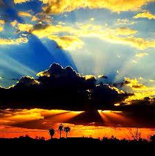 Arizona travel planning images 699 best tucson southern arizona images tucson jpg