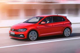 new volkswagen car 2017 volkswagen polo available for order priced from 13 885 autocar