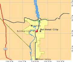 az city map bullhead city arizona az profile population maps estate