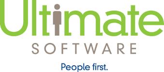 Ultipro Help Desk Phone Number by Ultimate Delivers Global Hcm Enhancements In Latest Ultipro