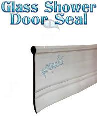 Replacement Shower Door Sweep Worthy Shower Door Sweep Replacement On Stylish Home Interior