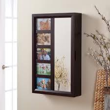 Recessed Bathroom Mirror Cabinets by Bathroom Cabinets Mirrored Storage Cabinet Bathroom Storage
