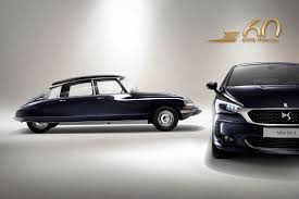 car leasing france from ds1 to ds7 seven new ds automobiles cars coming this decade