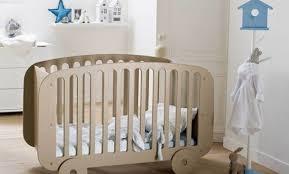 chambre bebe moderne décoration chambre bebe moderne 26 roubaix canape chambre bebe