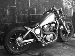 52 best motorcycles images on pinterest motorbikes motorcycles