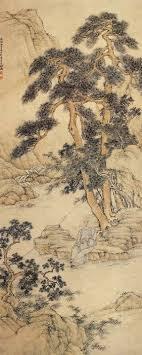 chambre bleu p騁 les 7 meilleures images du tableau 中式纹理sur