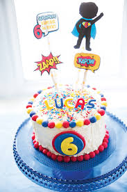 calling every superhero birthday party hostess with the mostess