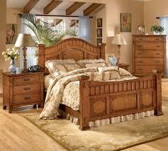 Bedroom Furniture Styles by Download Bedroom Furniture Styles Ideas Slucasdesigns Com