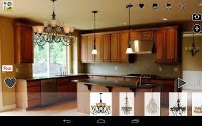 28 home decor design app virtual home decor design tool
