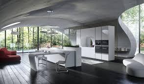 Karim Rashid Interior Design Karan Kitchen For Aran Cucine 2015 By Karim Rashid Karim Rashid