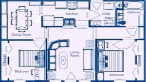 floor plan door dimensions youtube