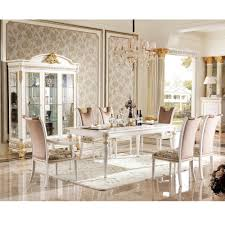 white dining room chairs set u2014 rs floral design covering white