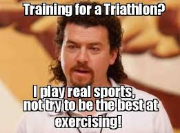 Ashley Schaeffer Meme - sachay on outta here eastbound down kenny powers