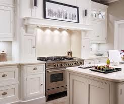 Dm Kitchen Design Nightmare Best 10 Arundel Fc Ideas On Pinterest