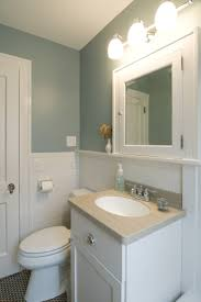 Bathroom Wall Color Ideas by 103 Best Bathroom Images On Pinterest Bathroom Ideas Home And Live