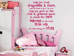 Monster High Room Decor Ideas Design Breathtaking Admirable Pink Wall With Mesmeriizng Word