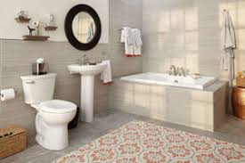 Plumbing Fixtures Louisville Ky Repair Install Bathroom Bathroom Fixtures
