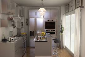 small kitchen interior 35 extraordinary small kitchen designs slodive