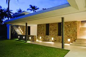 turbo floorplan home u0026 landscape pro v16 pc amazon co uk software