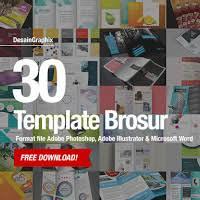 download desain majalah template desain kartu nama yang keren abis desain graphix