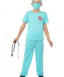 doctor costumes halloween costume ideas 2016