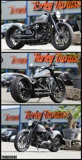 4255 best harley davidson images on pinterest harley davidson