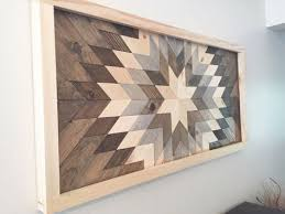best 25 wood wall decor ideas on wood crafts