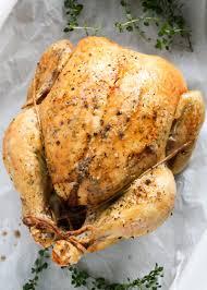 Cheap Turkey Find Turkey Deals On Line At The Best Way To Get Crispy Golden Turkey Skin Simplyrecipes