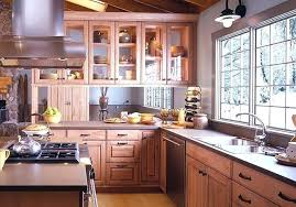 Woodmode Kitchen Cabinets Brookhaven Kitchen Cabinet Cost Of Kitchen Cabinets Cabinet Styles