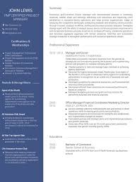 modern resume template 2017 downloadable yearly calendar cv templates professional curriculum vitae templates