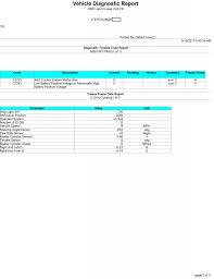 lexus lx470 vsc trac light dtc report ahc c1718 u0026 c1776 abs c1223 u0026 c1241 ih8mud forum