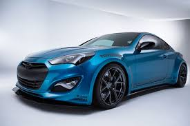 2013 hyundai genesis coupe 2 0t for sale 2013 jp edition hyundai genesis coupe 2 0t r spec for sale
