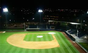 softball field lighting cost sportscapers led sports field lighting both indoors and outdoors