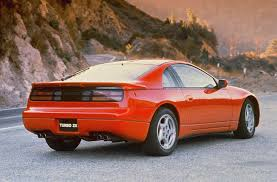 used car buying guide nissan 300zx autocar