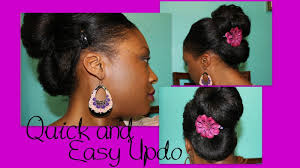Hair Extensions For Updos by 3 Quick And Easy Updo Using Prota Hair Clip On Extensions Youtube