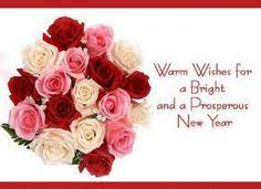 happy new year wishes for family happy new year