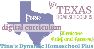 free homeschool curriculum resources archives money curriculum archives tina s dynamic homeschool plus