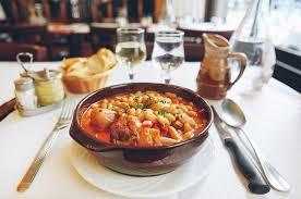 ecole de cuisine marseille episode 36 a tour de toulouse the land of desire