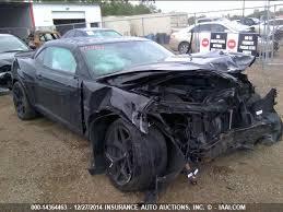 wrecked camaro zl1 for sale wrecked z 28s camaro5 chevy camaro forum camaro zl1 ss and v6