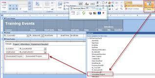 customizing opengate access templates