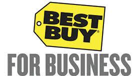 best buy black friday deals on black ops 3 best buy hato rey in san juan puerto rico
