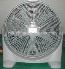 high velocity box fan 20 industrial box fan high velocity fan industrial floor fan