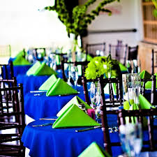 what color goes with royal blue 28 images find out more https