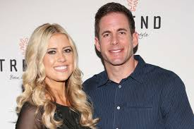 Tarek And Christina El Moussa by Flip Or Flop U0027s Tarek And Christina El Moussa Announce Separation