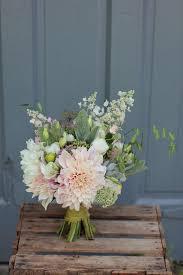 Wedding Flowers August Best 25 August Flowers Ideas On Pinterest August Wedding