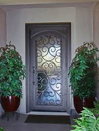security front door for home exterior security doors for houses wearefound home design