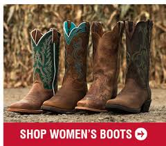 womens boots boot barn bootbarn com ends today justin boots save up to 20 milled