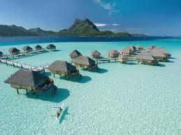 Map Of Bora Bora Best Price On Bora Bora Pearl Beach Resort And Spa In Bora Bora