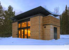 Best Containers Images On Pinterest Shipping Containers - Small energy efficient home designs